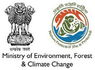 Ministry-of-Environment-Forest-and-Climate
