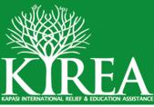 KIREA