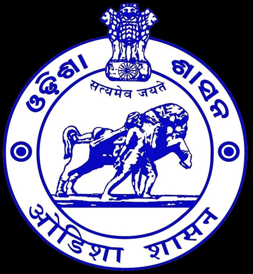OMM (Govt of Odisha )